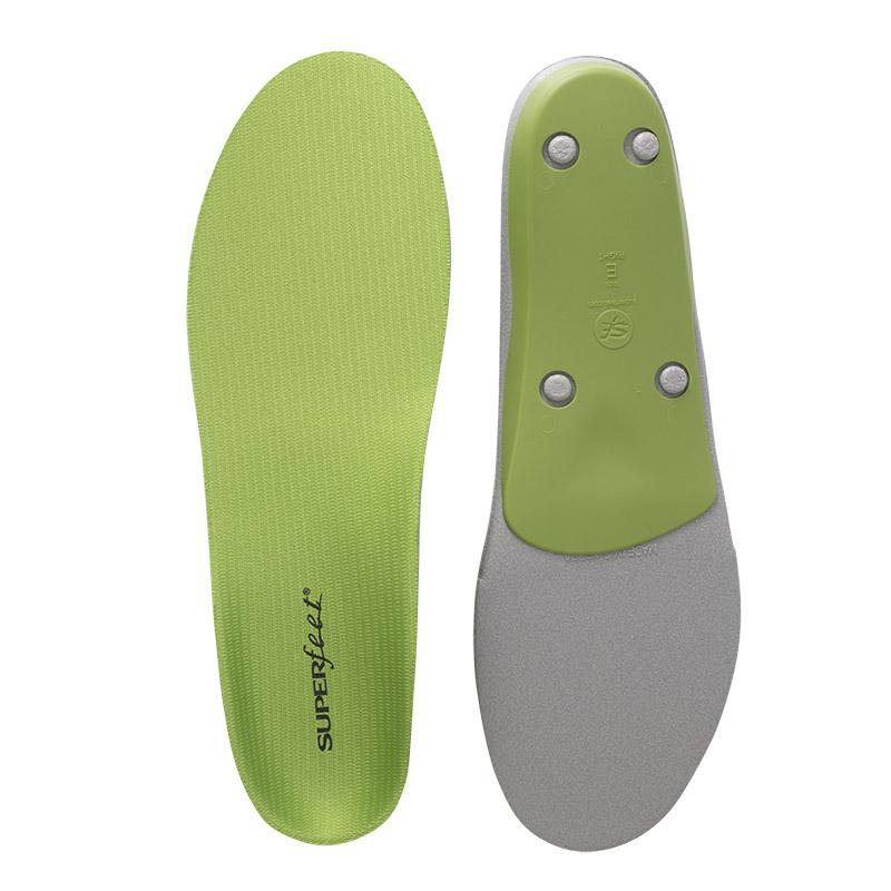 Superfeet Running Shoes