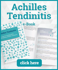 Learn More About Achilles Tendinitis
