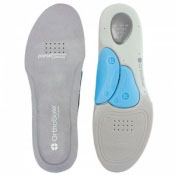 Insoles for Arch Pain