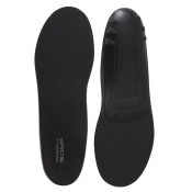 Insoles for Lesser Toes