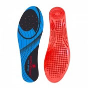 Insoles for Bone Spurs