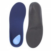 Insoles for Cuboid Syndrome