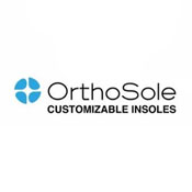 Orthosole Insoles