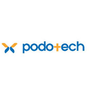 Podotech Insoles
