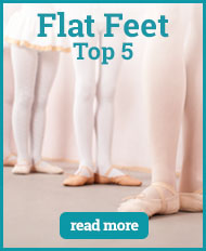 visit-our-blog-to-see-our-best-insoles-for-flat-feet