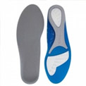 An Introduction to Insoles for Arthritis