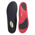 Noene: Tough Insoles for Tough People