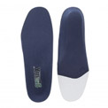 Slimflex: Insoles for the Day-to-Day