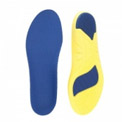 Sof Sole: Soft Insoles for Sporty People
