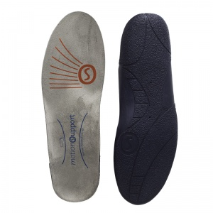 RSL Steeper MotionSupport Normal Arch Insoles