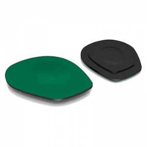 Spenco RX Ball of Foot Cushions
