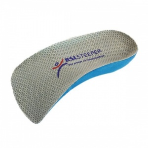 Tred-Lite Orthotic Soft Density Insoles