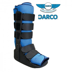 Darco Air Traveller Walker