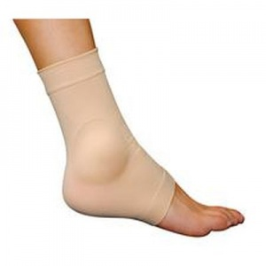 GelSmart M-Gel Ankle Protection Sleeve