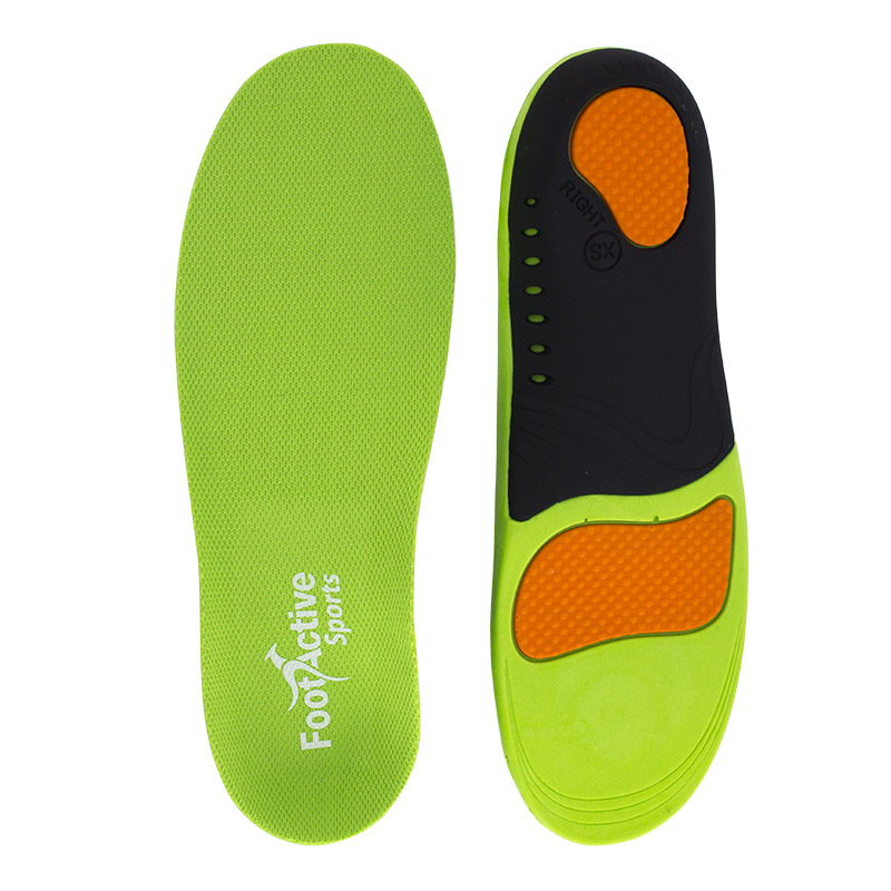 sports shoe insoles 28 images 1pair orthotic