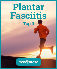 5 Best Insoles For Plantar Fasciitis. View Our 5 Best Plantar Fasciitis Insoles.