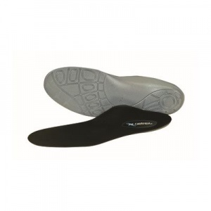 Aetrex Lynco Low Profile Customisable L1105 Supported Orthotics