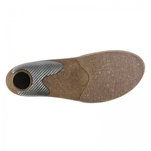 Sidas Outdoor+ Customisable Insoles