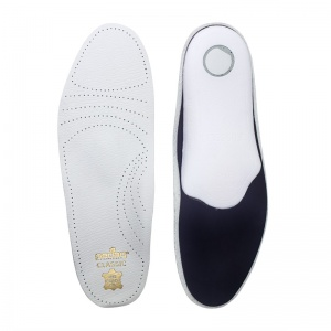Pedag Classic Arch Support Insoles