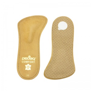 Pedag Comfort Atrophy of the Fat Pad Supports