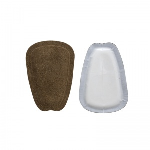 Pedag Supra Tongue Pads