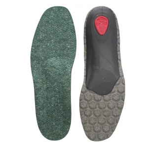 Pedag Viva Outdoor Insoles