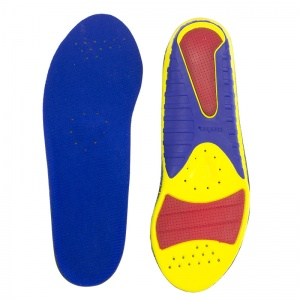 Spenco Ironman All Sport Insoles