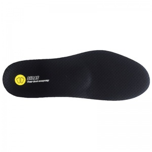 Sidas Flashfit Bike+ Insoles