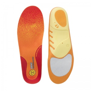 Sidas 3D Winter Insoles