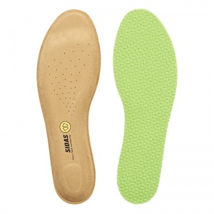 Sidas Outdoor Memory Foam Insoles