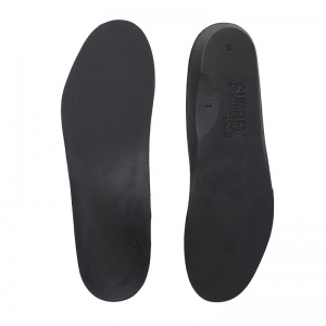 Slimflex Simple Full Length Insoles