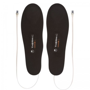 Therm-IC Heat Flat Heated Insoles