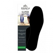 Dasco Child's Super Latex Insoles