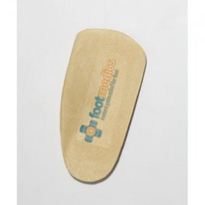 Footmedics Ultra 3/4 Length Foot Orthotic