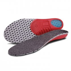 Healix Care Soft Shell Insoles