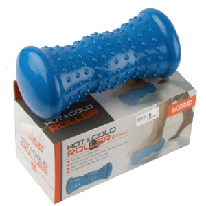 Pro11 Hot and Cold Foot Roller