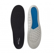 Pro11 Men's Sports Comfort Orthotic Insoles