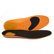 Pro11 Women's Sports Comfort Insoles