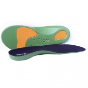 Pro11 Worx Series Orthotic Insoles