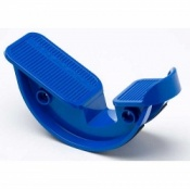 ProStretch Calf and Achilles Tendon Stretcher