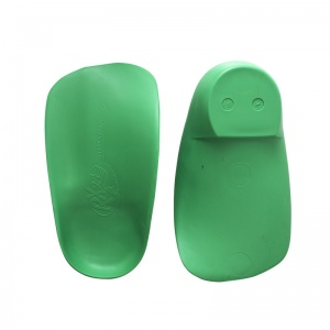 Quadrastep D Moderate Over Pronation Orthotic Insole
