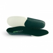 Odour Insoles