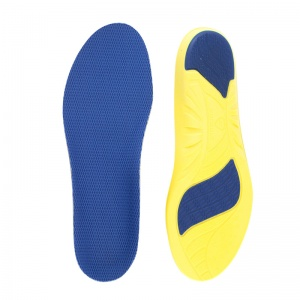 Sof Sole Athlete Insoles for Men