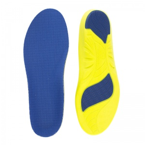 Sof Sole Athlete Insoles for Women