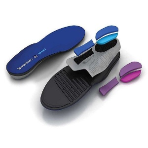 Spenco Medics Sport Full Length Shoe Insoles