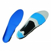 Carbon Fibre Insoles