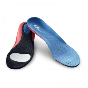 LP U-Profile Orthotic Insoles