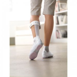Actimove Footlift Leaf Splint Ankle Foot Orthosis