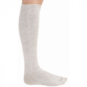 Smartknit AFO Interface Socks