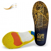 CurrexSole RunPro Medium Profile Dynamic Insoles